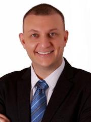 Mark Di Ciano